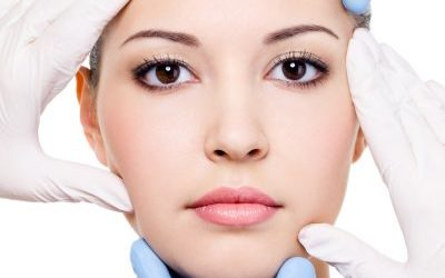 Bristol Cosmetic Surgery
