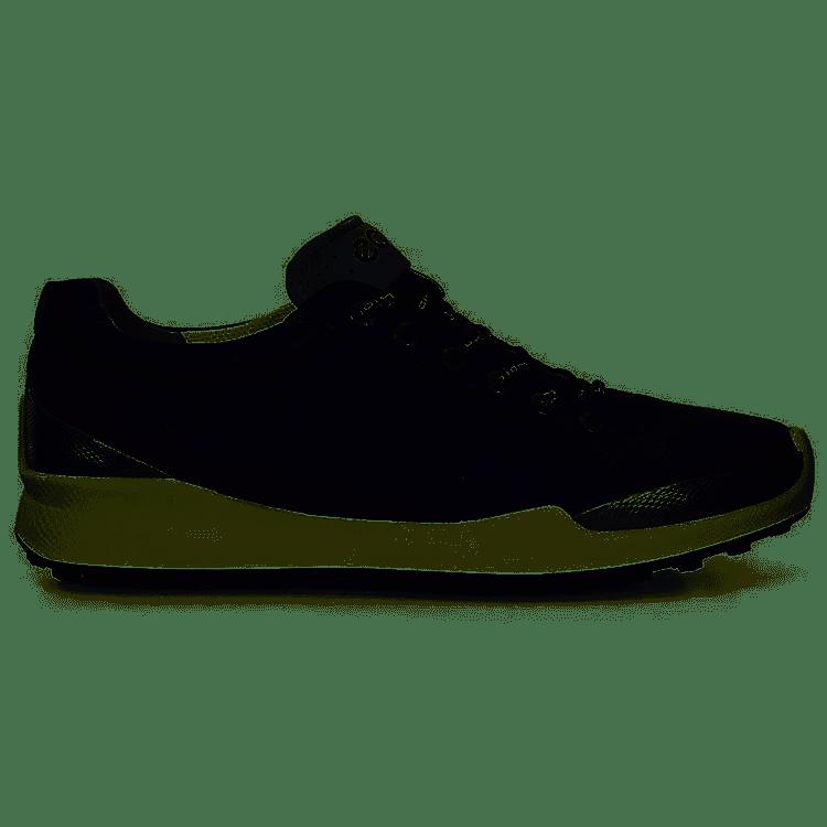 Ecco Biom Hybrid golf sko