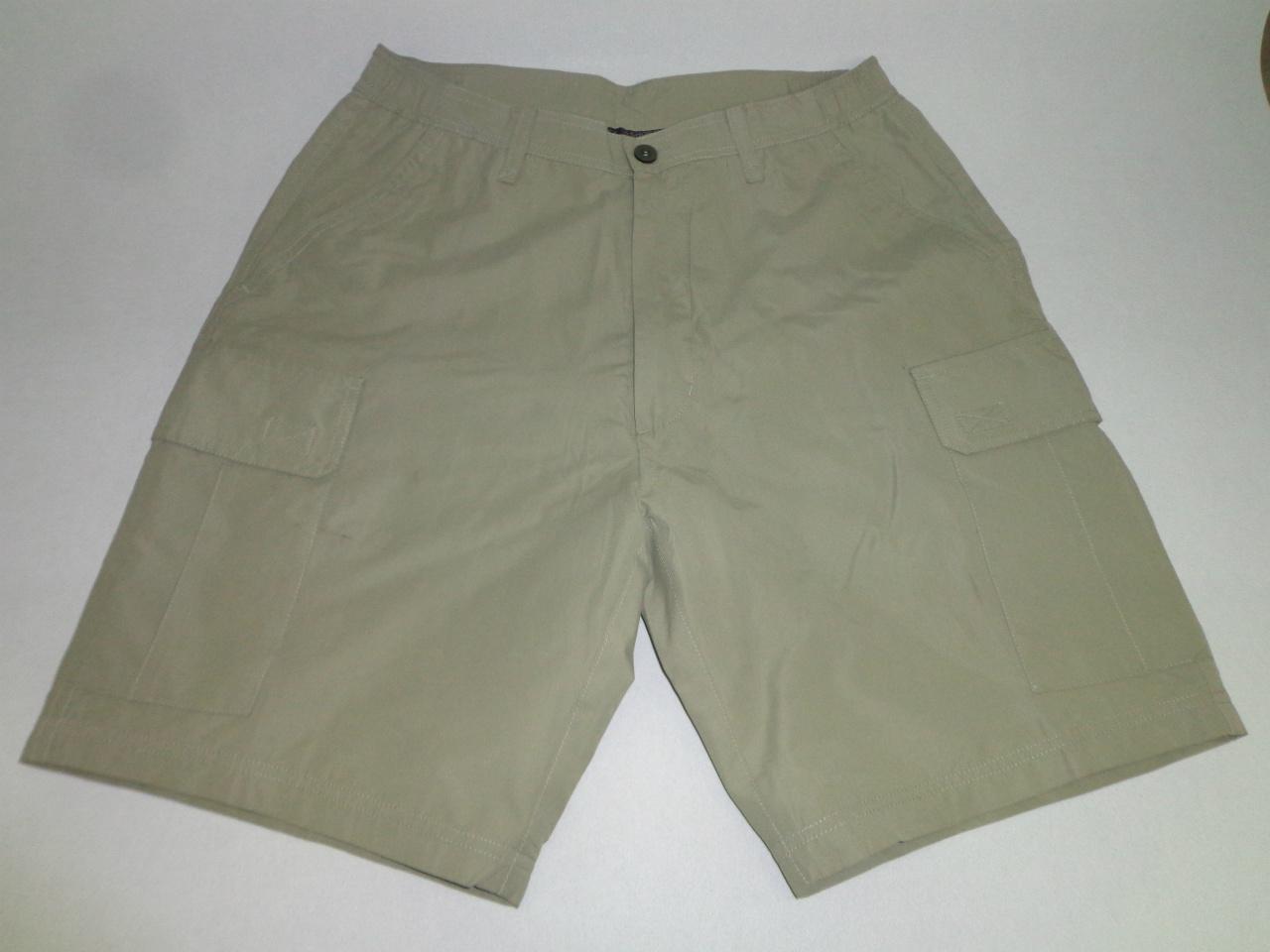 Jack Ashore shorts sand
