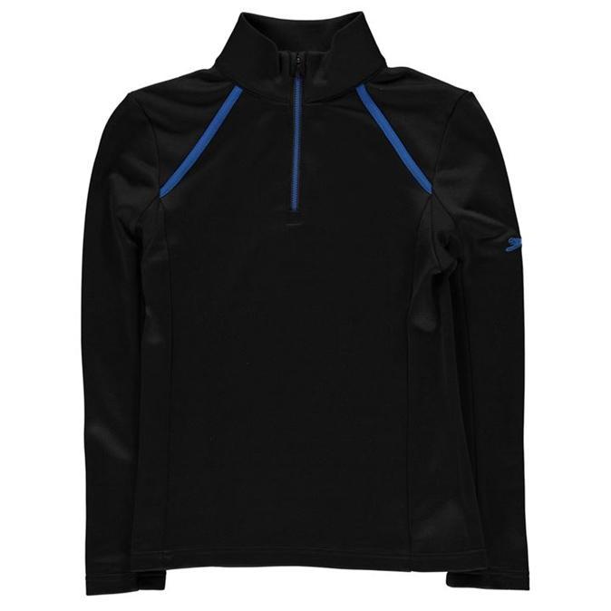 Slazenger junior pullover