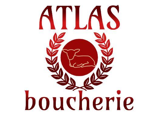 ATLAS BOUCHERIE