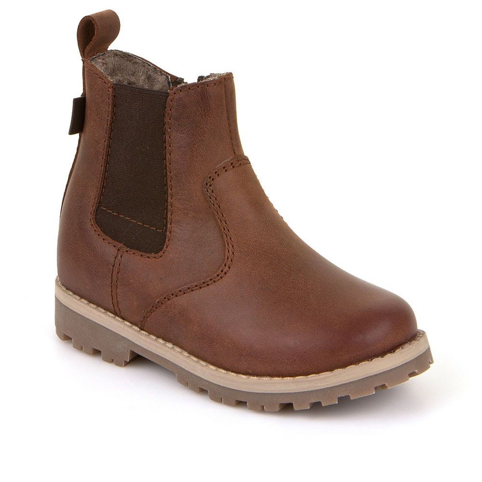 Froddo Brown Boot G3160111-5kŷ