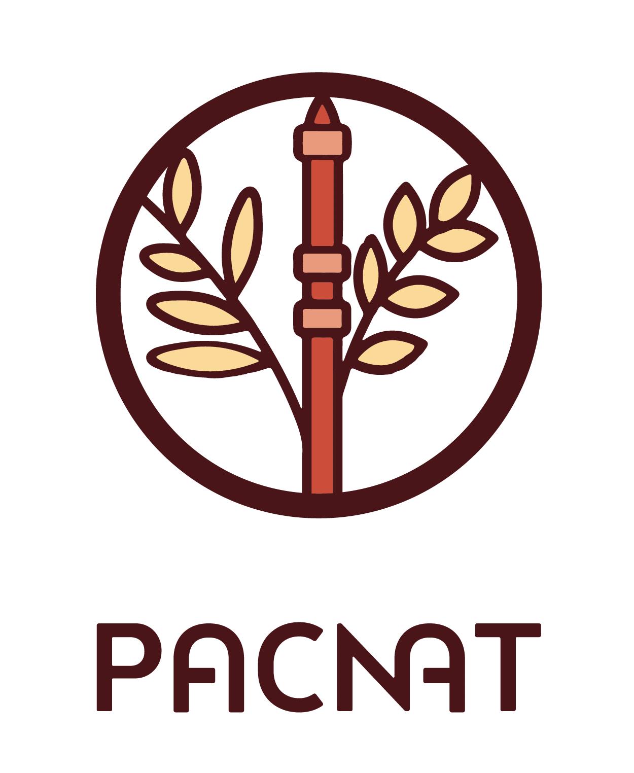 PACNAT Tradición a Granel