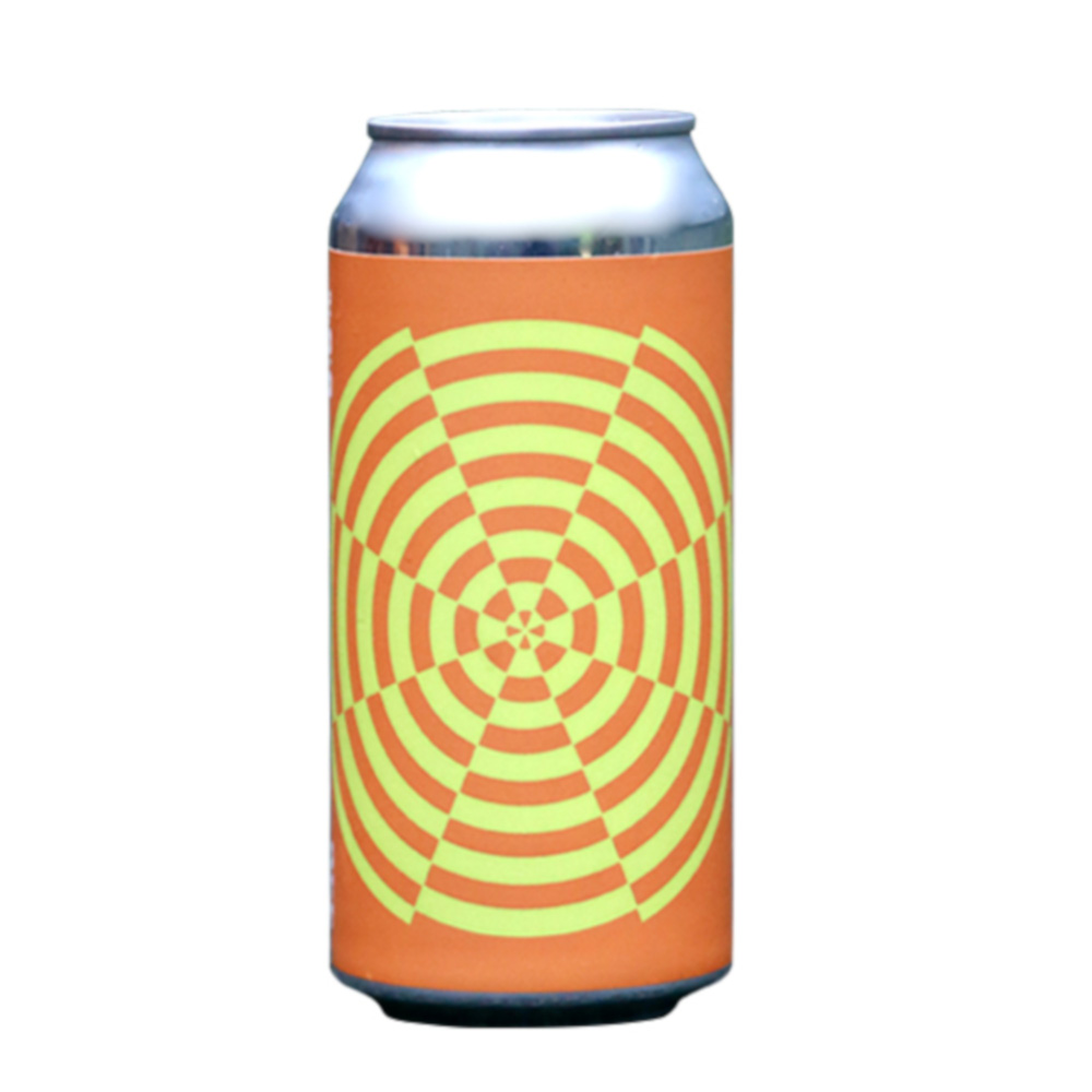 Pale Azacca 5,5% - Overtone Brewing