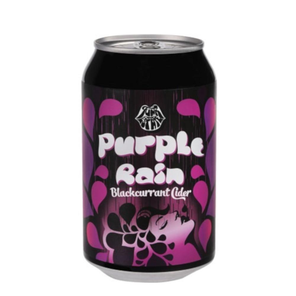 Purple rain 4,9% - Funk Estate