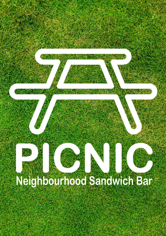 Picnic Neighbourhood Sandwich Bar