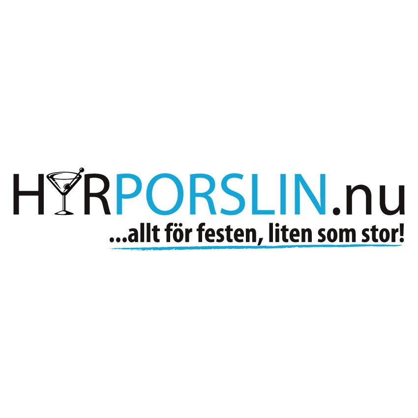 RestaurangUtrustning i Skåne AB