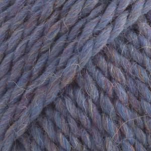 Andes 6343 Blå Skumring