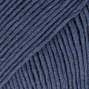 Safran 09 Marineblå