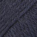 Lima Mørk Blå 4305