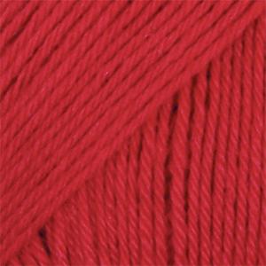 Nord 14 Rød