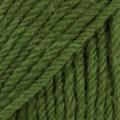 Karisma 47 Skogsgrønn