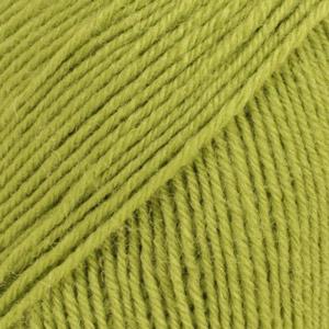 Fabel Eplegrønn 112