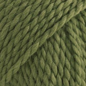 Andes 7820 Grønn
