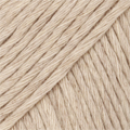 Cotton Light 21 Lys Beige