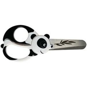 Barnesaks Panda