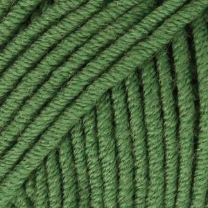 Big Merino 14 Skogsgrønn