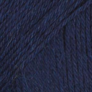 Nord Marineblå 15
