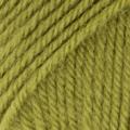 Karisma 45 Lys Oliven
