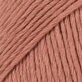 Cotton Light 35 Rust