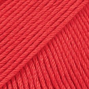 Safran Rød 19