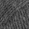 Karisma 16 Mørk Grå MIX