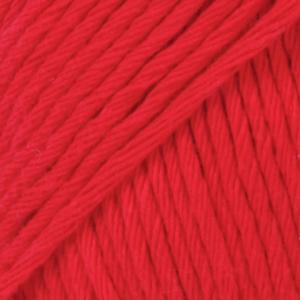 Paris 12 Rød