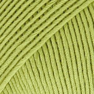 Safran Eplegrønn 31