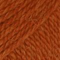Lima Rust 0707