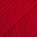 Karisma 18 Rød