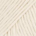 Cotton Light Natur 01