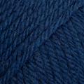 Karisma 17 Marineblå