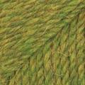 Lima 0705 Grønn