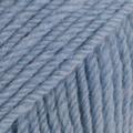 Karisma 30 Lys Jeansblå