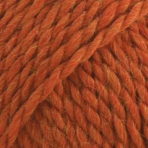 Andes 2920 Orange