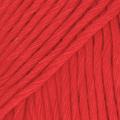 Cotton Light Rød 32