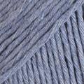 Cotton Light Lys 34 Jeansblå