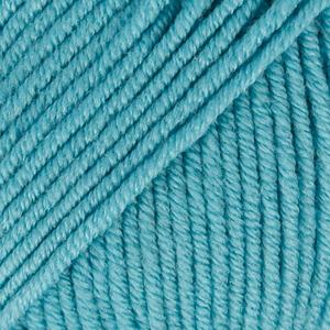 Merino Extra Fine 43 Sjøblå