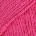 Cotton Light 18 Rosa