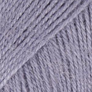 Alpakka 6347 Søt Lavendel
