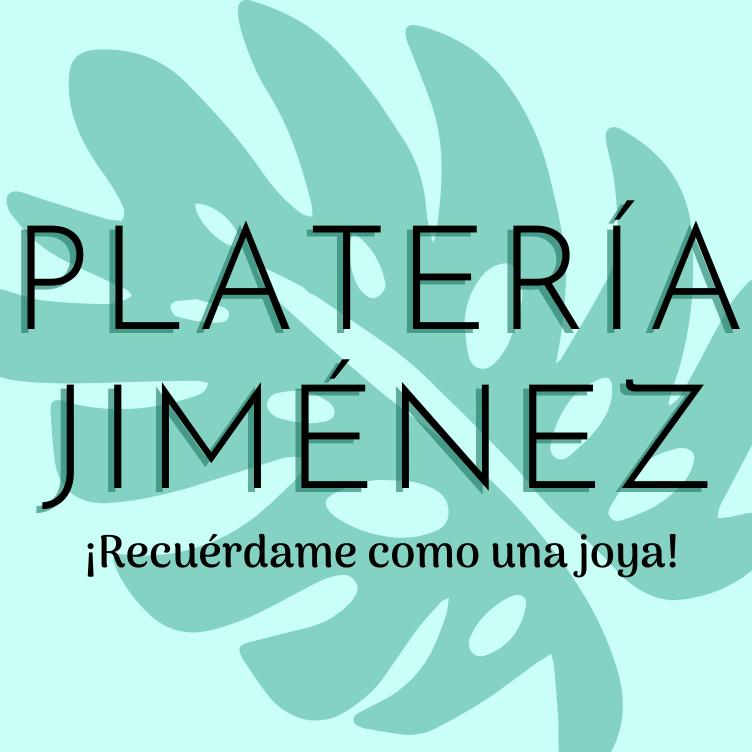 Platería Jiménez
