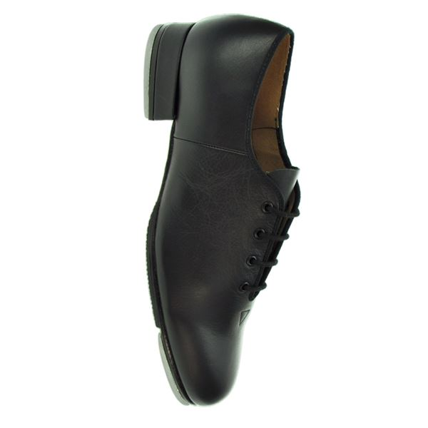 *PPA Mens Tap Shoes*