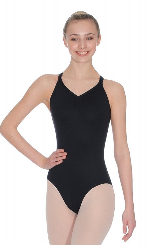 Groove Box Academy Infant and Junior Leotard