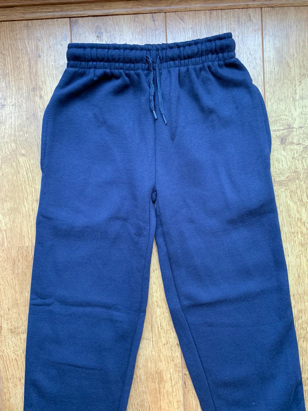 Busbridge PE Trousers