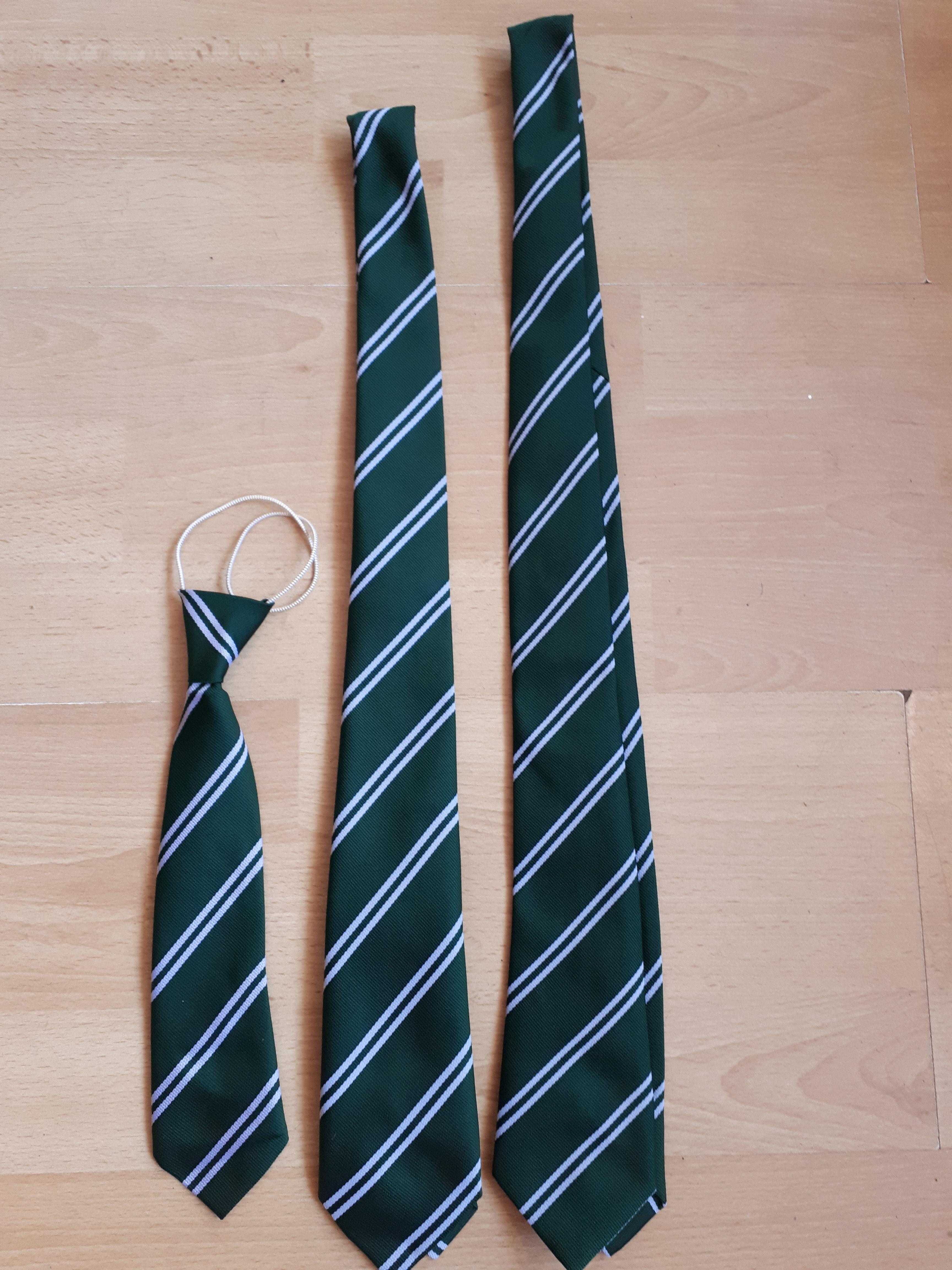 Godalming Tie