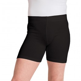 *PPA Boys Cycle Shorts*