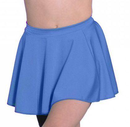 KC Skirt