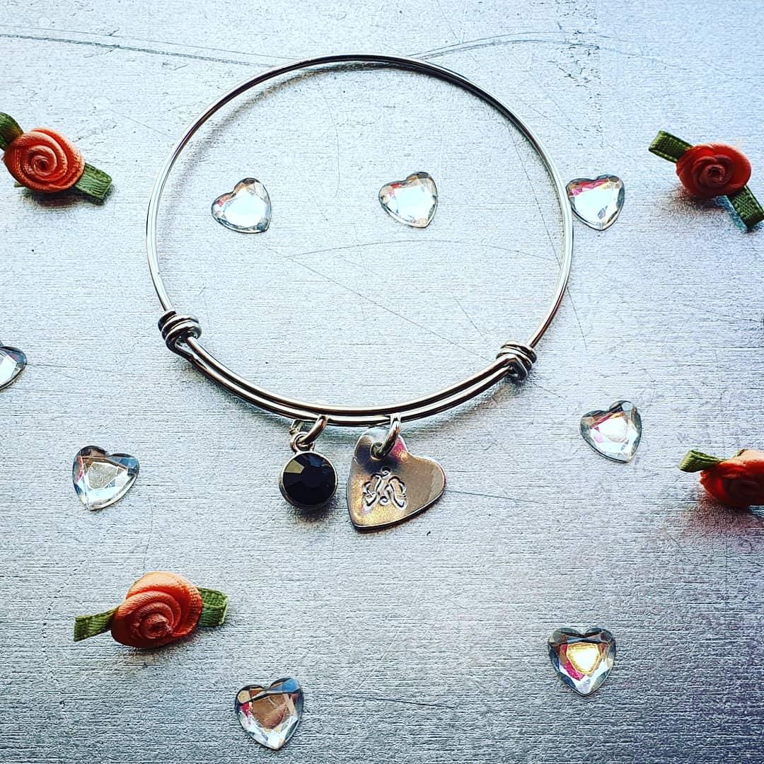 Love Beaux Bracelets