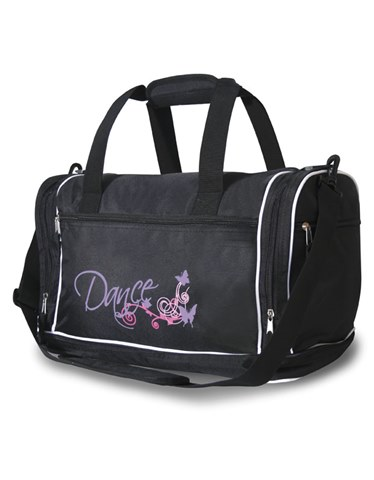 Dance Bag - RV