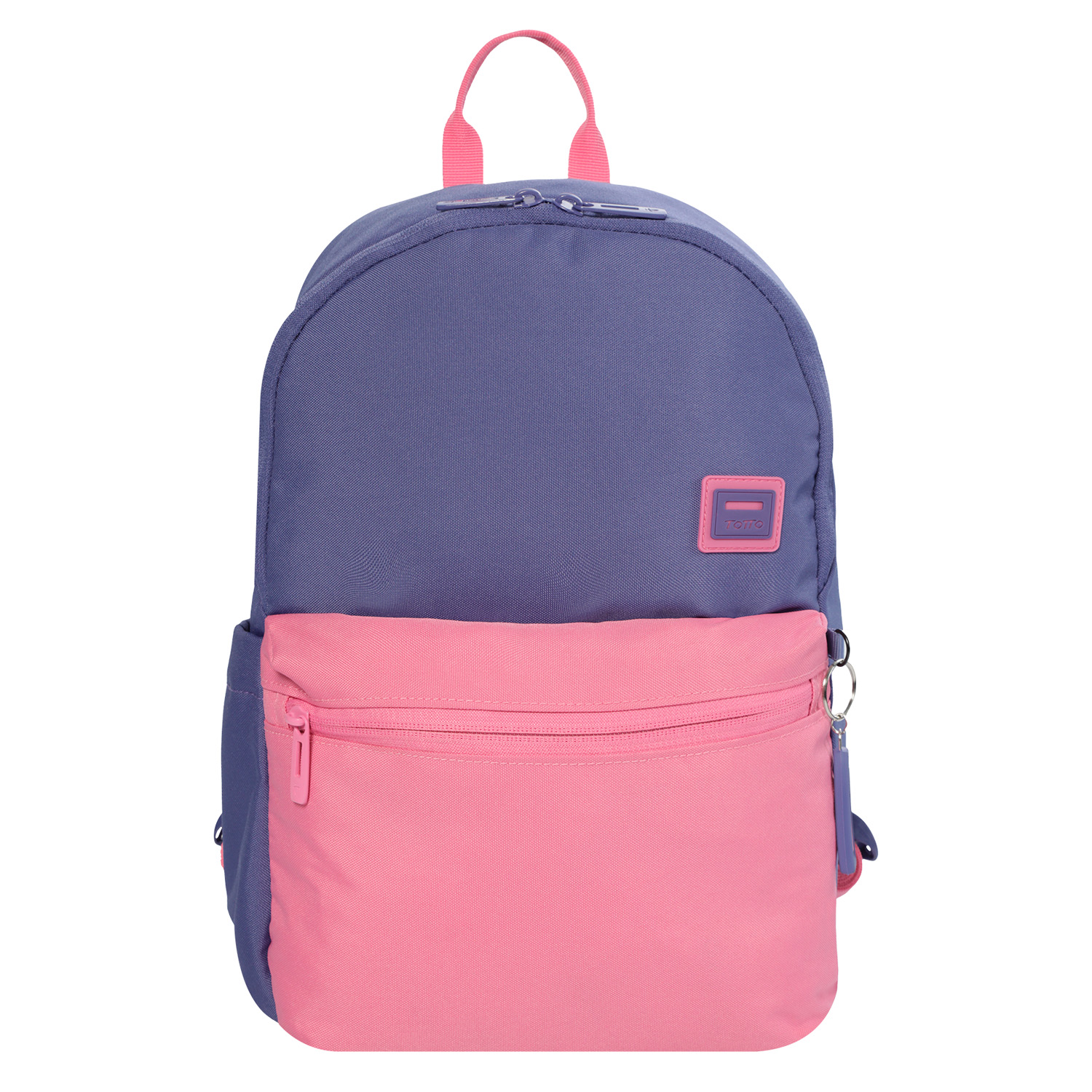 Totto BACKPACK DRAGONET